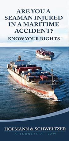 Learn What You Need to Know to Protect Your Rights and Obtain the Compensation You Need After a Maritime Injury